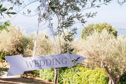 Wedding photographer-6