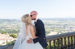 Wedding photographer-105