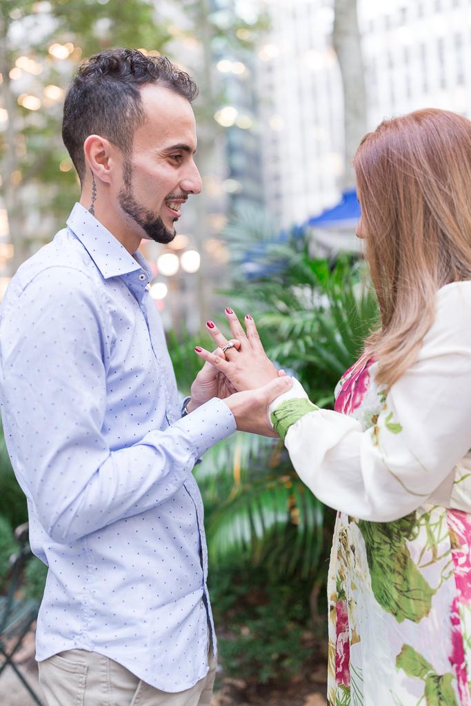 Engagement NewYork-23