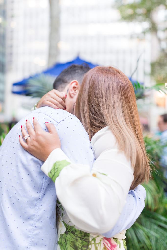 Engagement NewYork-29