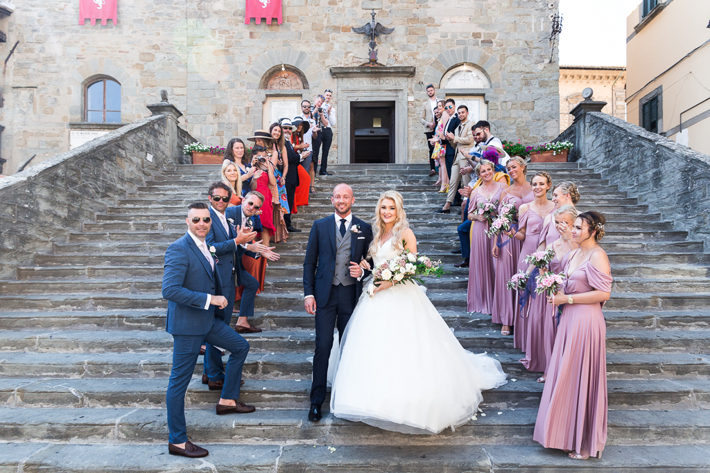Wedding photographer-87