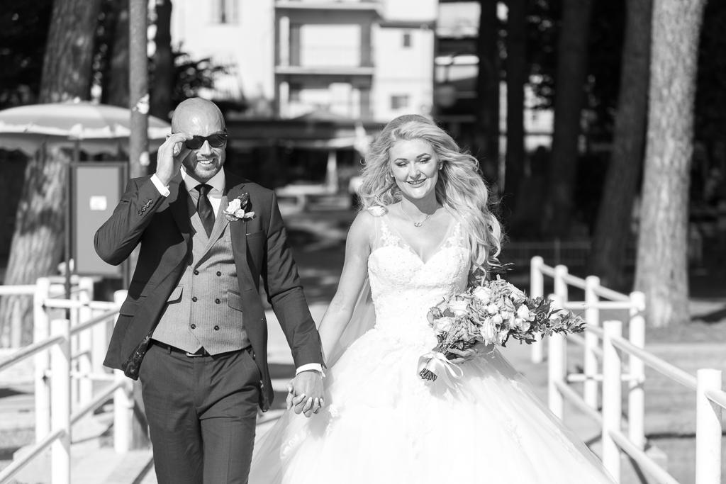 Wedding photographer-113