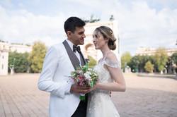 Intimate_Wedding_Milan-46