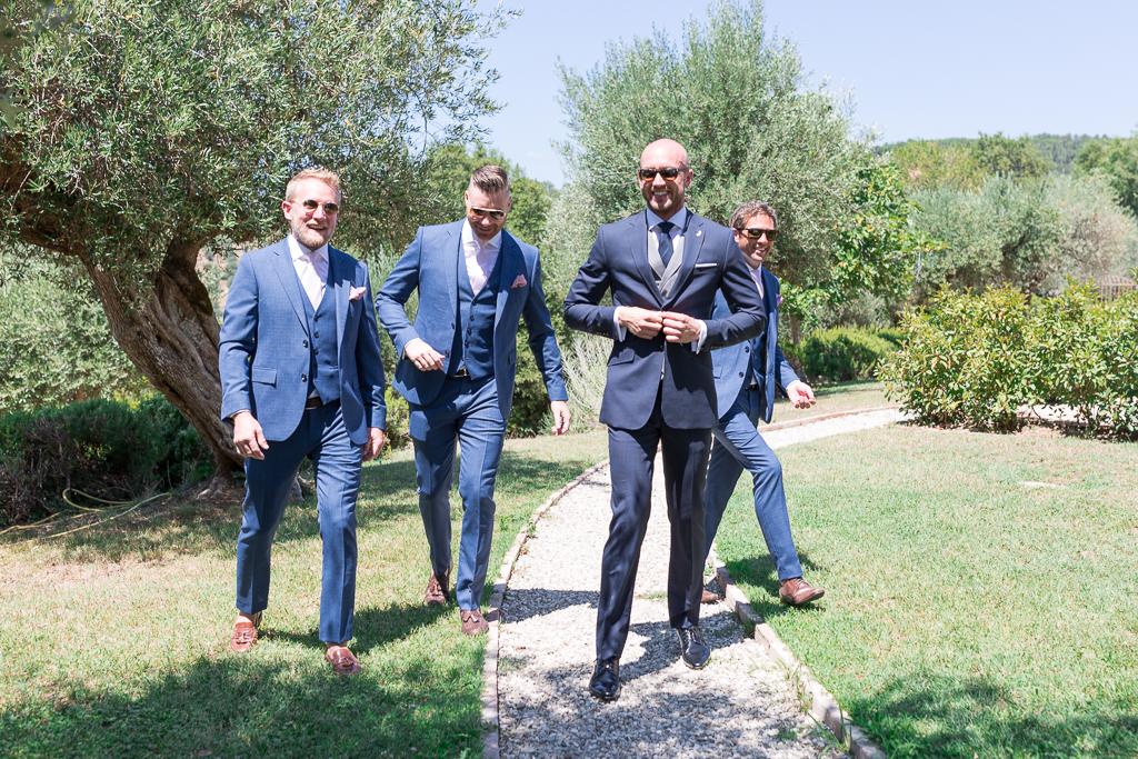 Wedding photographer-37