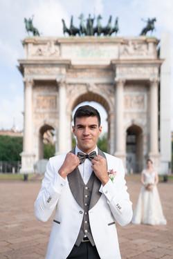 Intimate_Wedding_Milan-32