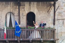 Wedding photographer-81
