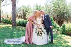 Wedding photographer-64