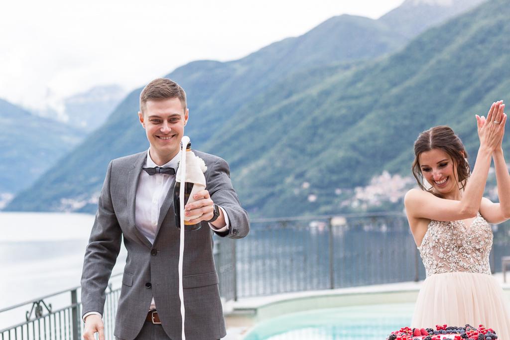 Russian_Wedding-58