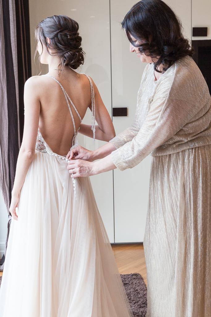 Russian_Wedding-10