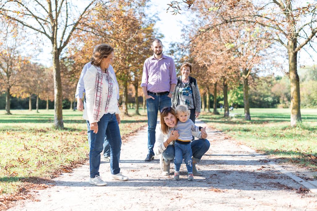 Family Andreas Pinacci-20