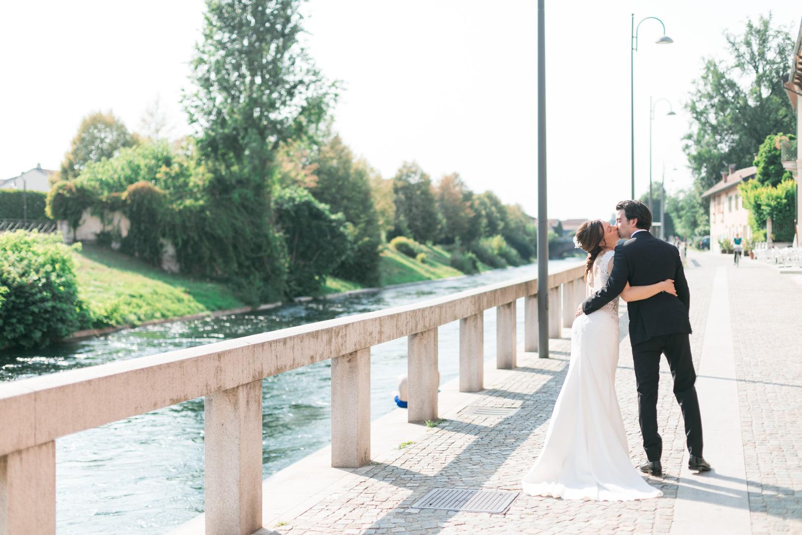 Andreas_Pinacci_Wedding_Photographer-18.