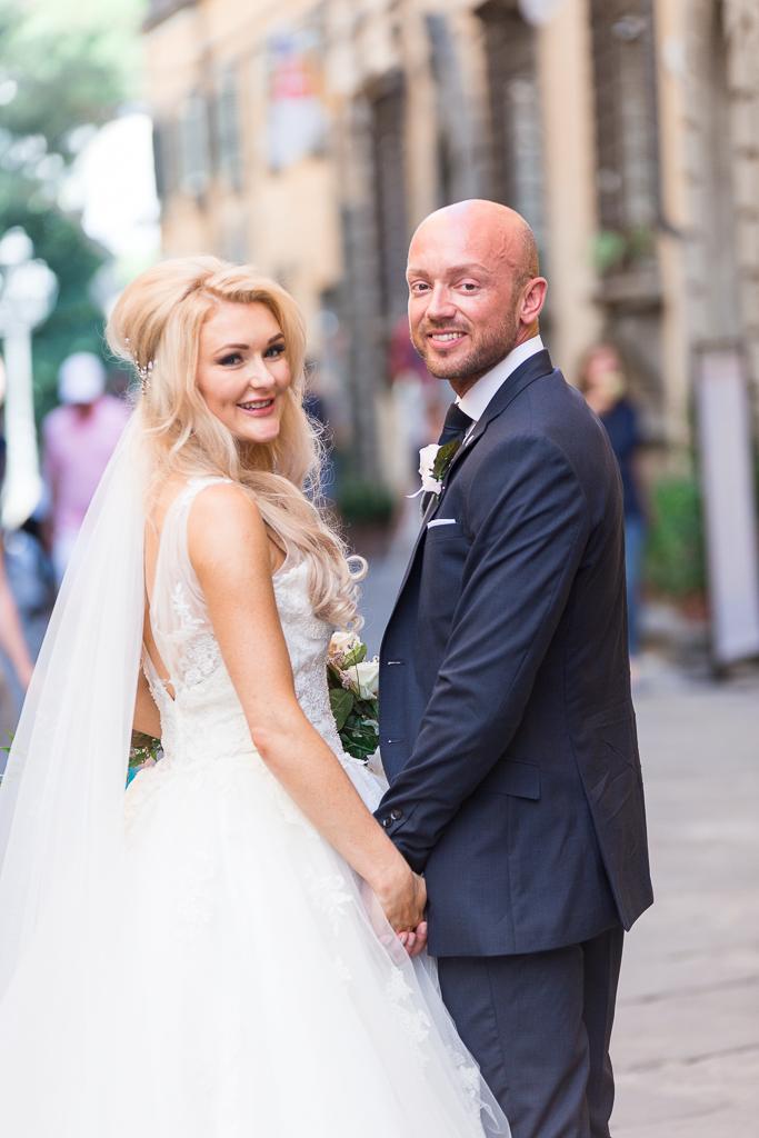 Wedding photographer-99