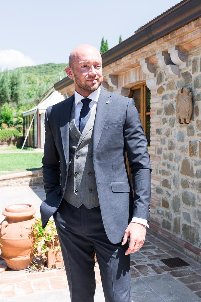 Wedding photographer-21