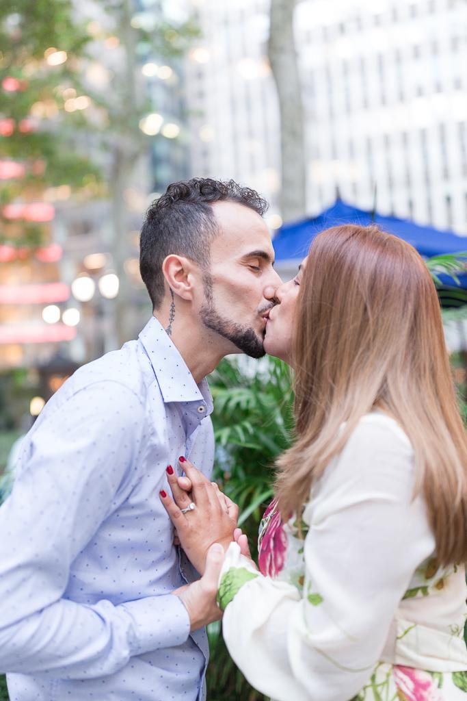 Engagement NewYork-26