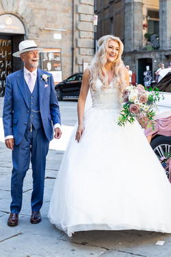 Wedding photographer-68