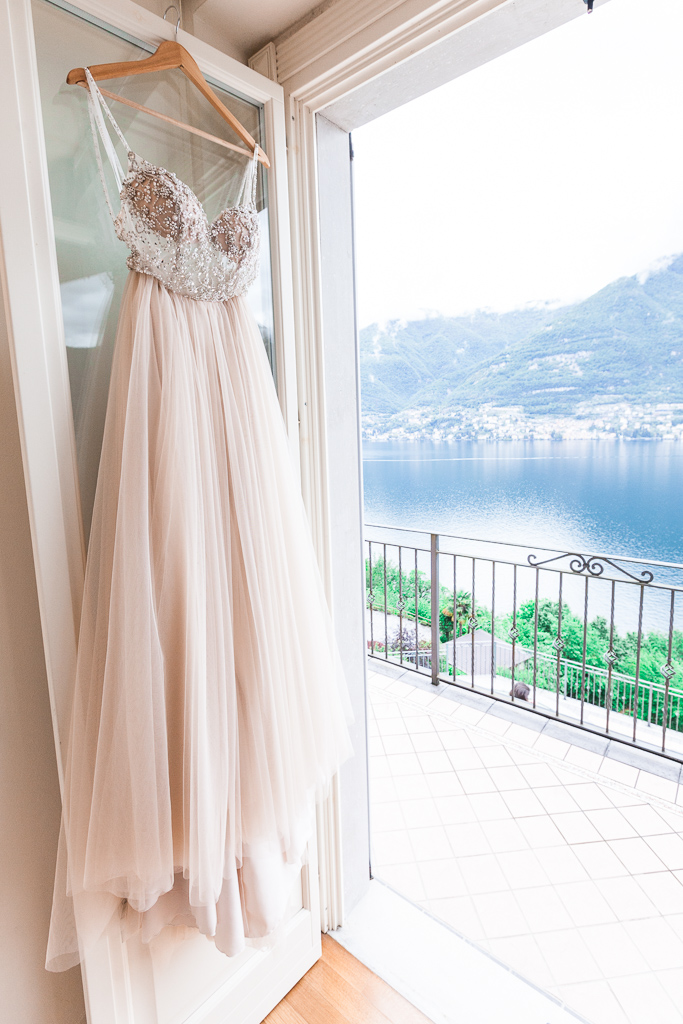 Russian_Wedding-5