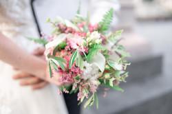 Intimate_Wedding_Milan-9