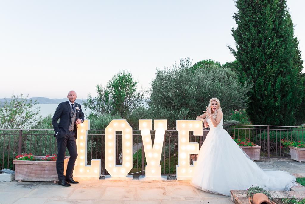 Wedding photographer-133