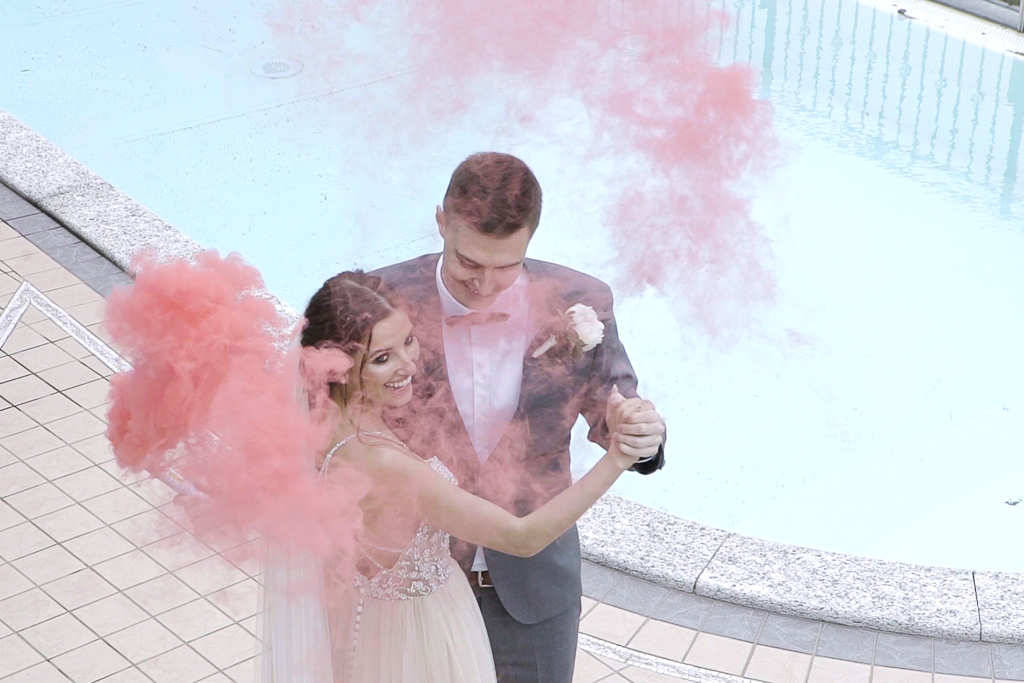 Russian_Wedding-45