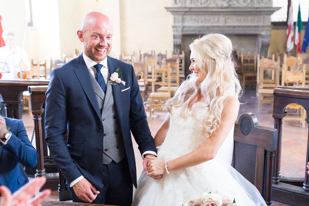 Wedding photographer-75