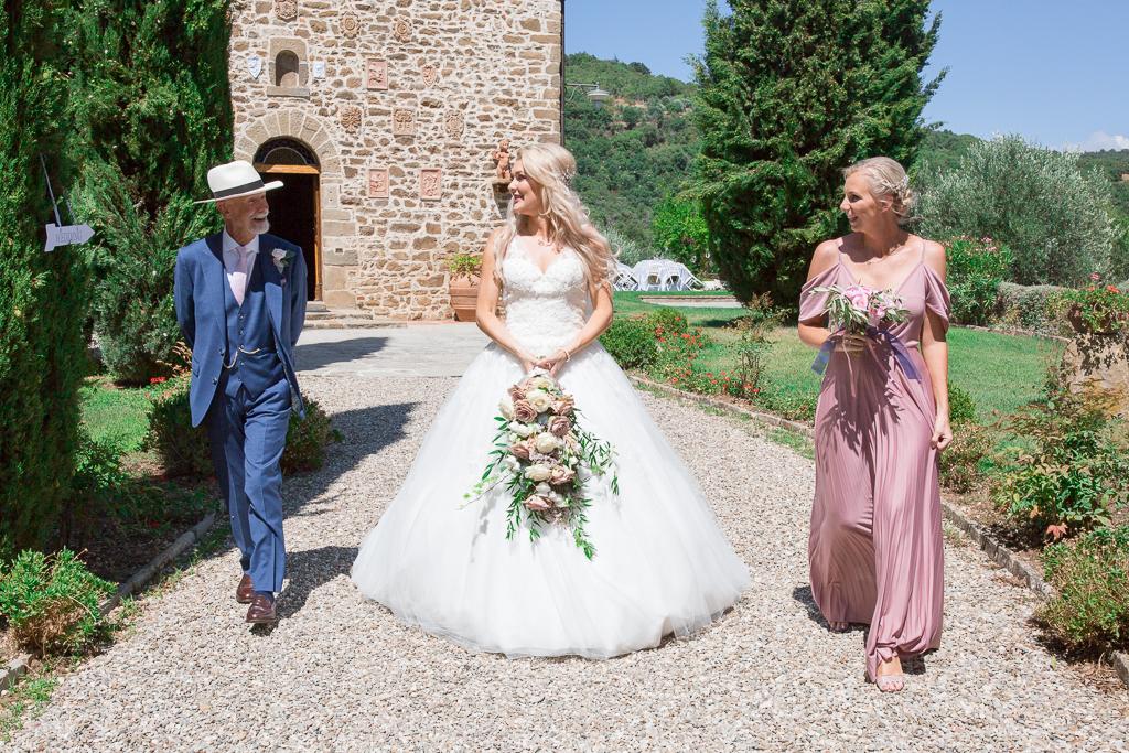 Wedding photographer-65