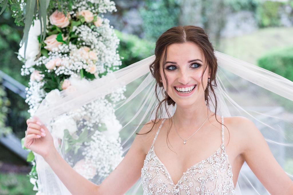 Russian_Wedding-33