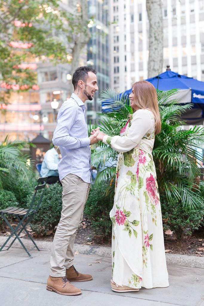 Engagement NewYork-16