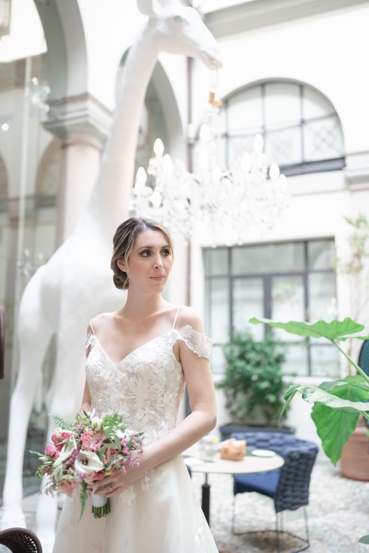 Intimate_Wedding_Milan-87