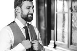 Andreas_Pinacci_Wedding_Photographer-12.