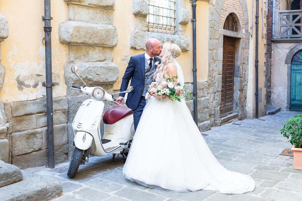 Wedding photographer-93