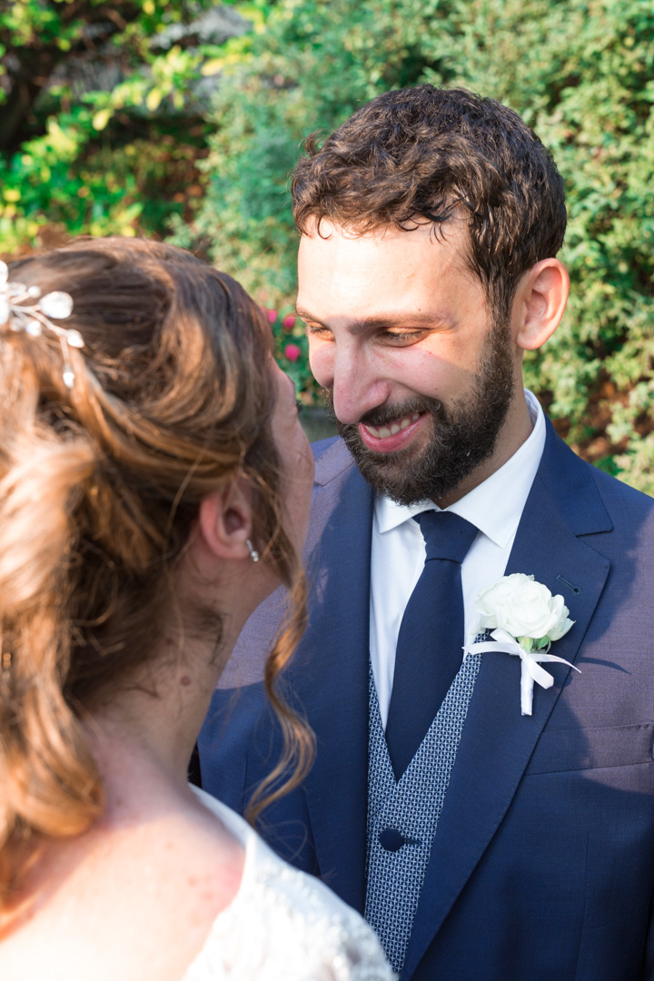 Andreas_Pinacci_Wedding_Photographer-34.