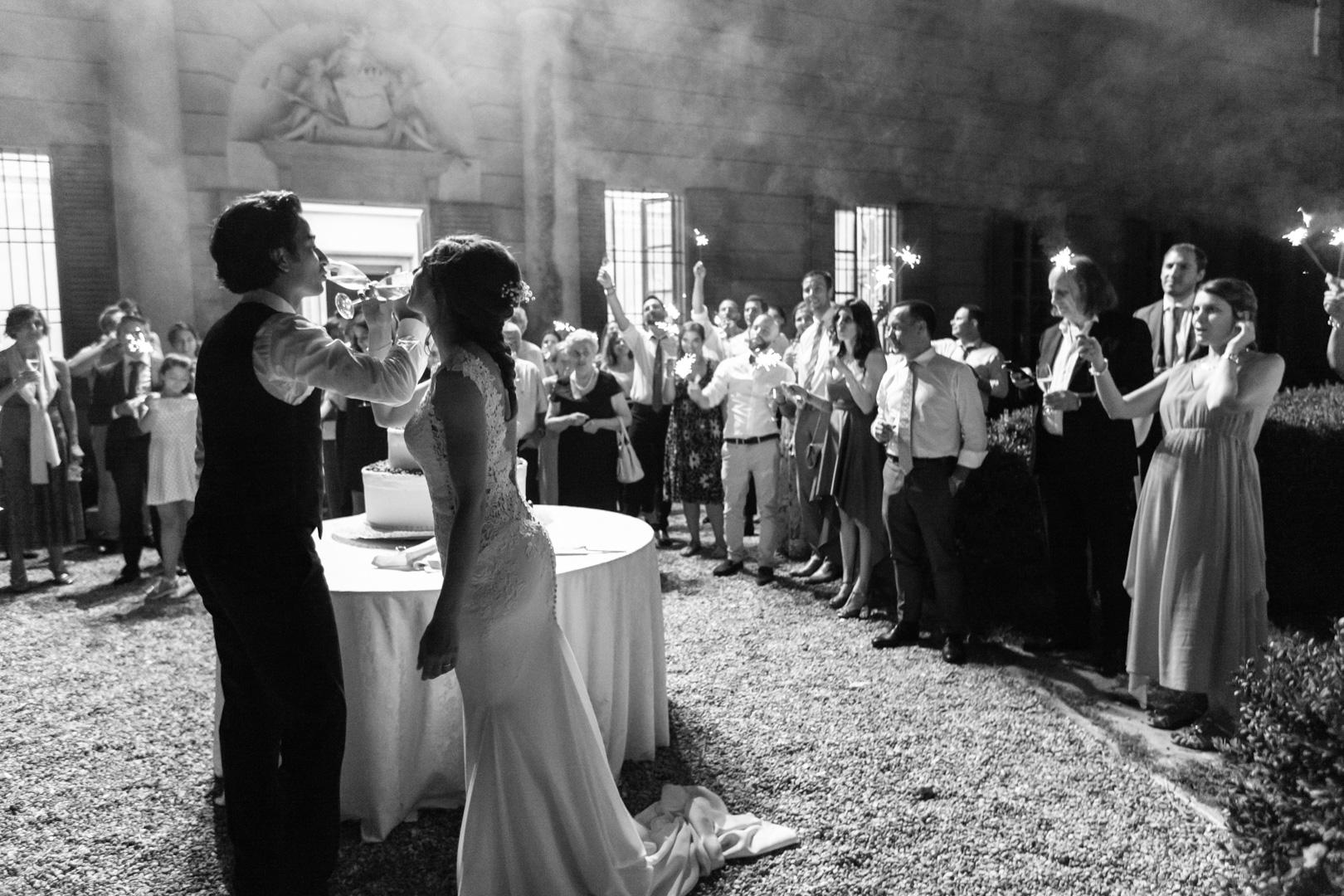 Andreas_Pinacci_Wedding_Photographer-41.