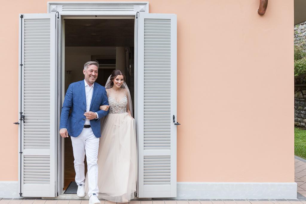 Russian_Wedding-31