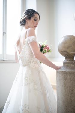Intimate_Wedding_Milan-81