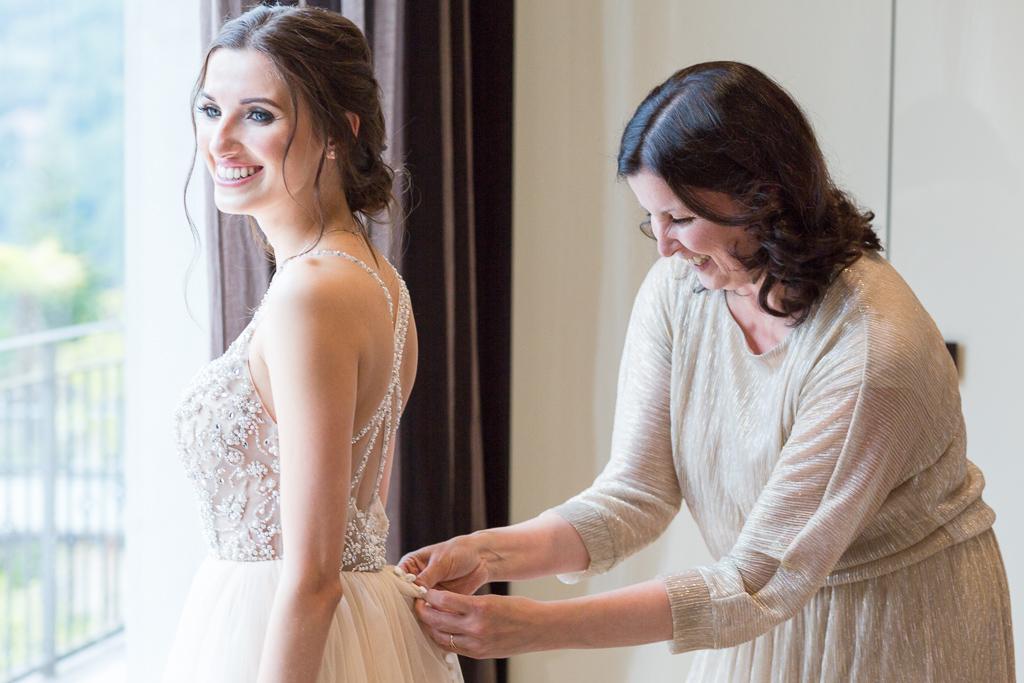 Russian_Wedding-16