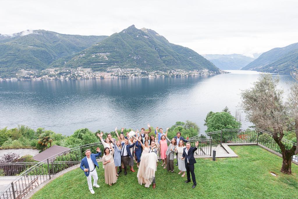 Russian_Wedding-51