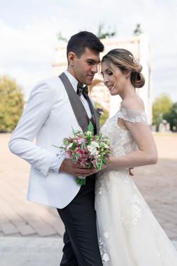 Intimate_Wedding_Milan-45
