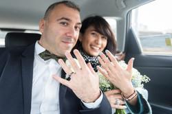 Destination Wedding Stockholm