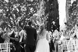 Andreas_Pinacci_Wedding_Photographer-26.