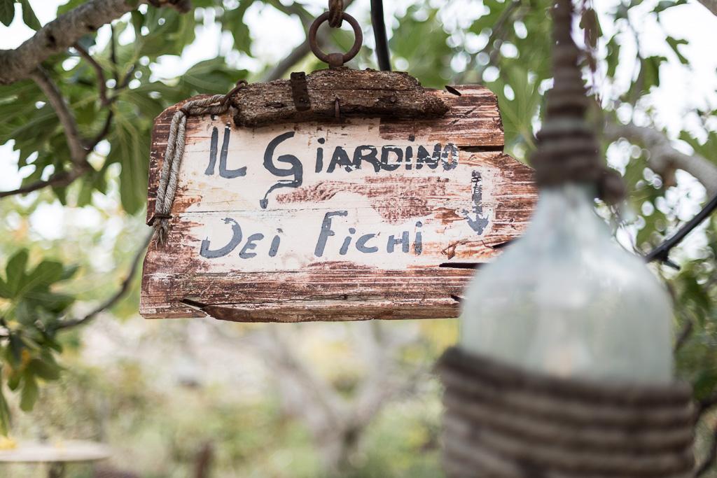 Destination Wedding Puglia