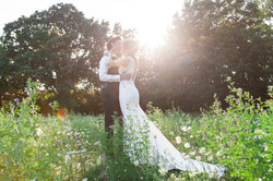 Andreas_Pinacci_Wedding_Photographer-39.