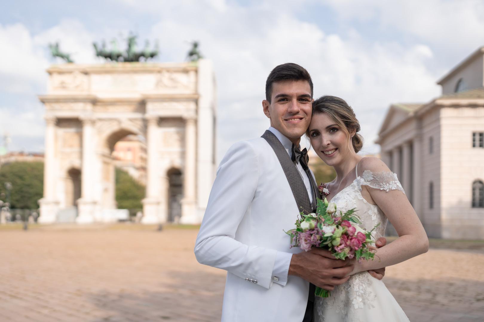 Intimate_Wedding_Milan-47