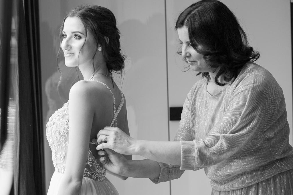Russian_Wedding-11