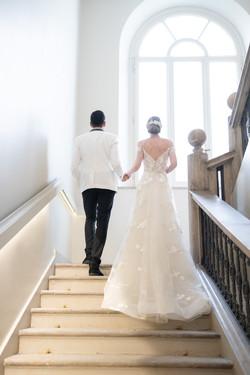 Intimate_Wedding_Milan-83