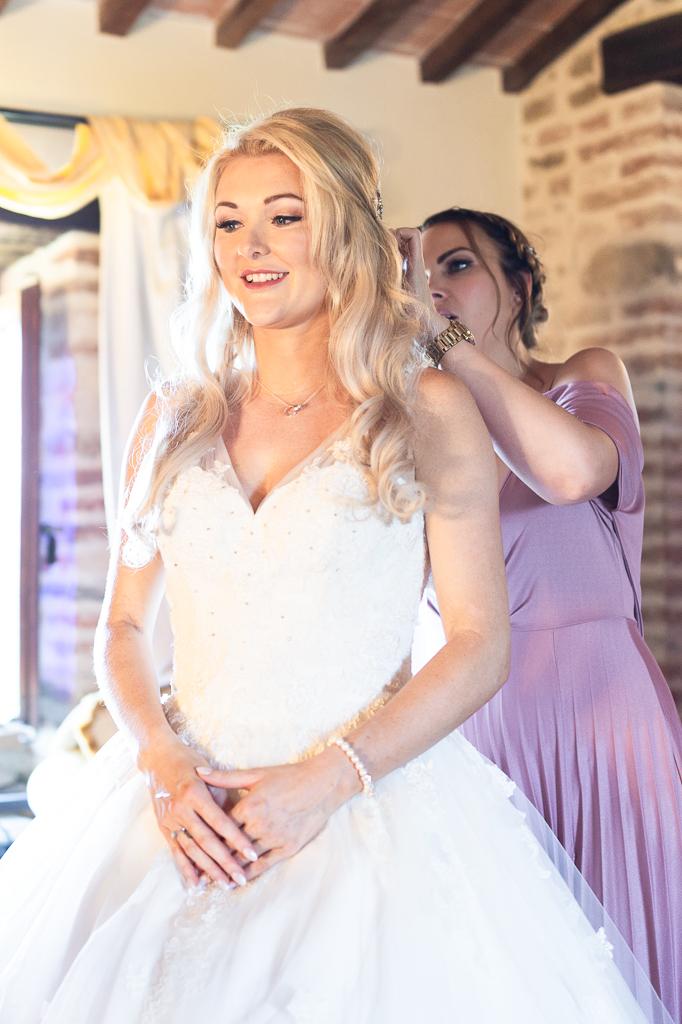 Wedding photographer-46