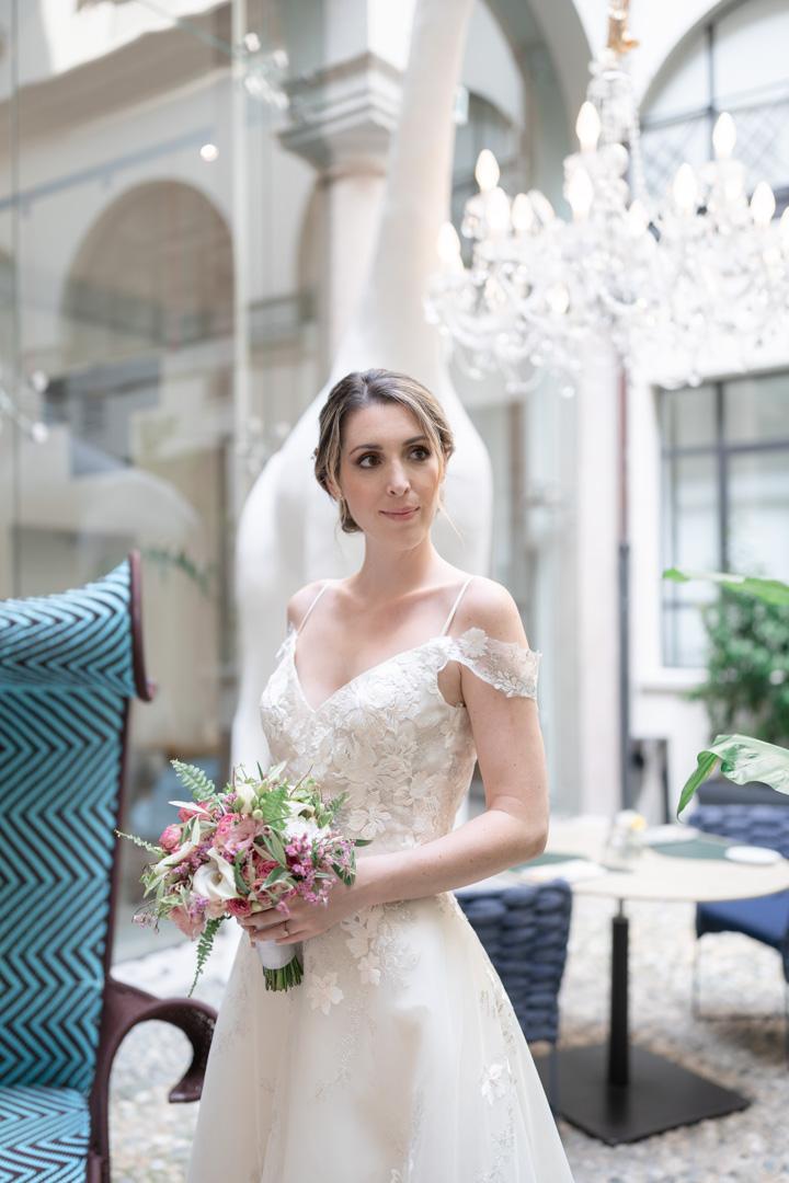 Intimate_Wedding_Milan-89