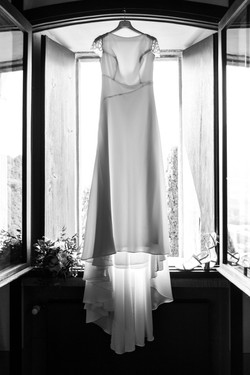 Andreas_Pinacci_Wedding_Photographer-4