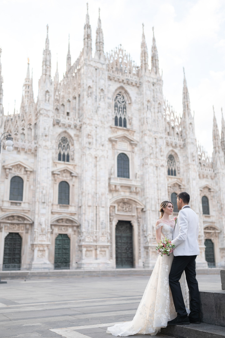 Intimate_Wedding_Milan-5