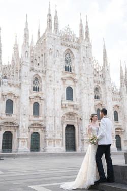 Intimate_Wedding_Milan-5