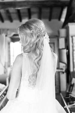 Wedding photographer-48